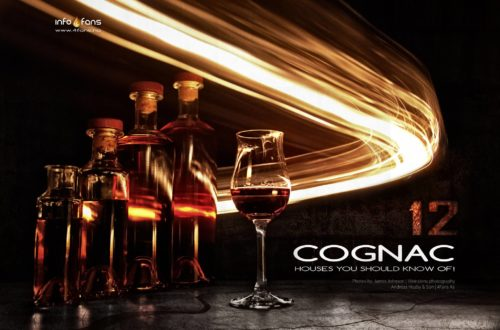 12 cognac houses you should know of - 2017