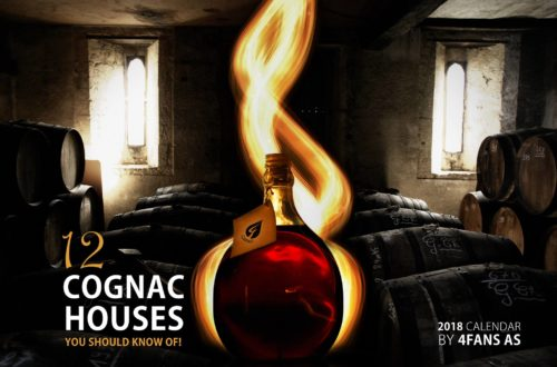 12 cognac houses you should know of